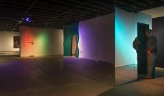 Artspace - CSF Install - Dec 2-5513
