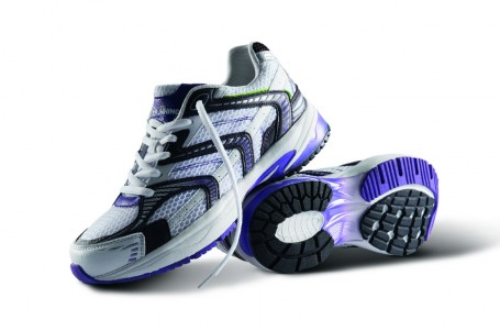 TEST: Jak si vybrat univerzální boty na všechny povrchy