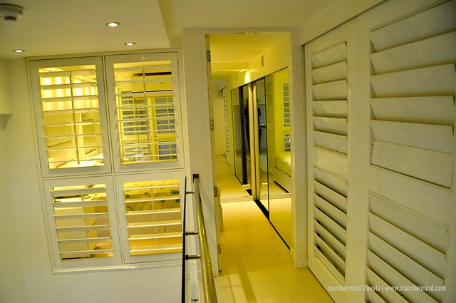 Alcoves 10 Loft Type Makati
