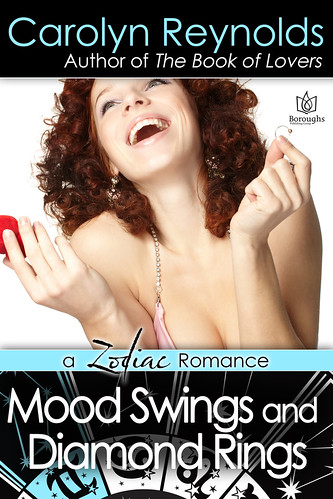 Mood Swings and Diamond Rings