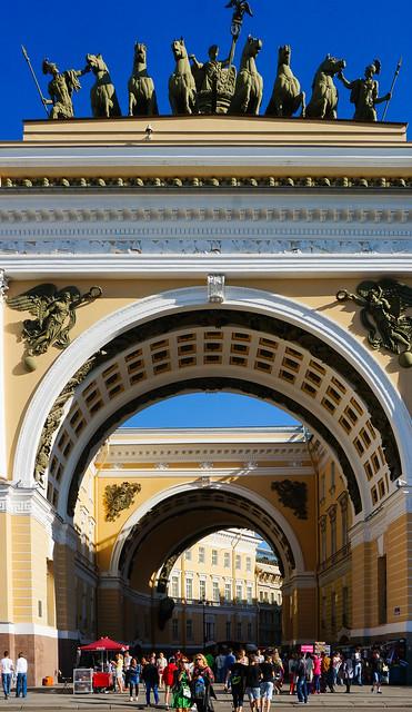 St Petersburg, Russia-35.jpg