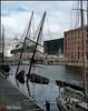 Liverpool sailing ship by exacta2a