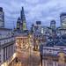 City of London by david.bank (www.david-bank.com)