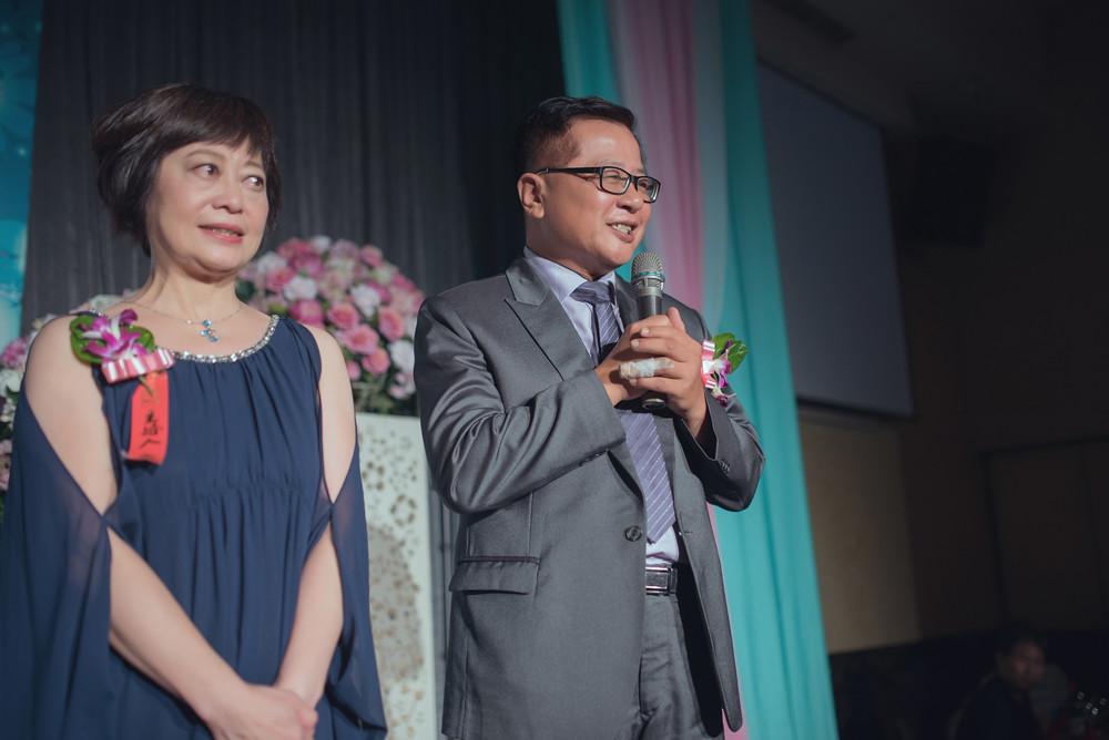 20150718台北花園酒店婚禮記錄 (824)
