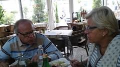 A pranzo con mamma - 14/09/2015 - ora -bz