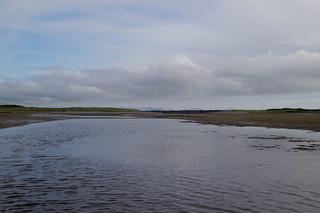 105 Douglas River