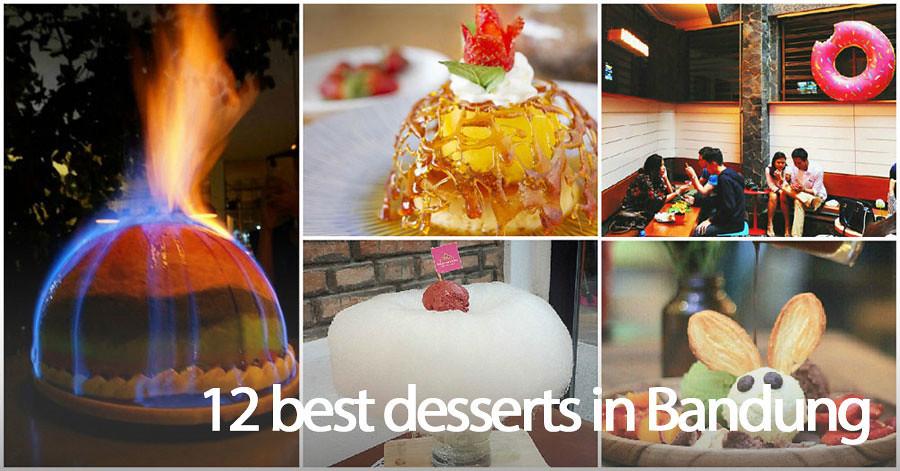 dessert-bandung-collage