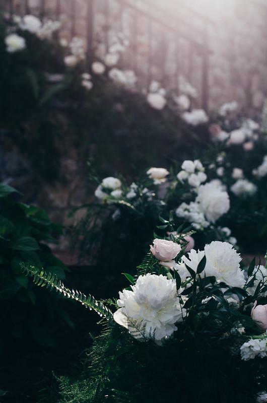 Boston Pollen Florals on juliettelaura.blogspot.com