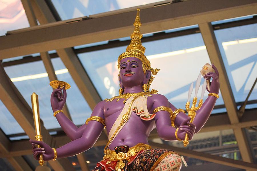 Suvarnabhumi-Airport_01
