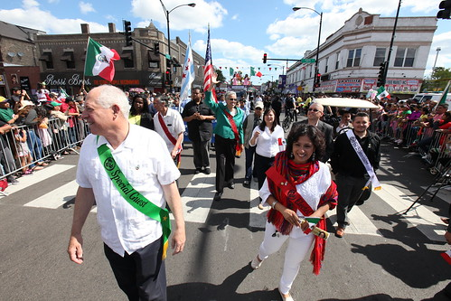 2015 Mexican Independence 26 (43)
