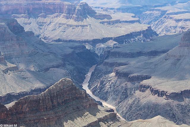 Wild West Fun juin 2015 [Vegas + parcs nationaux + Hollywood + Disneyland] - Page 5 21357964381_65ffae926b_z