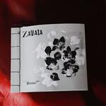 Revue Zavata #02