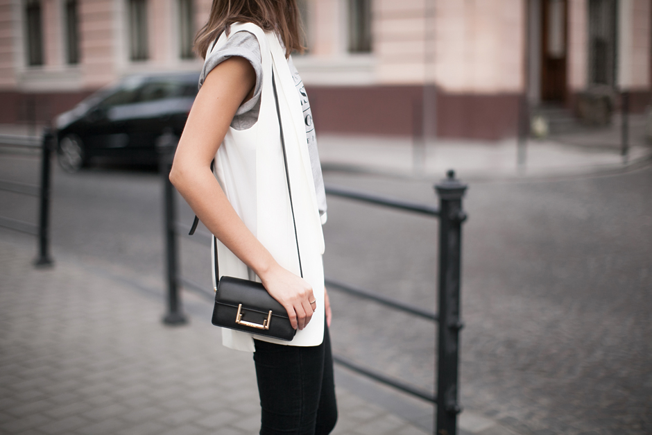 street-style-statement-shoulder-bag