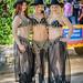 Texas Trio by ronscubadiver.wordpress.com