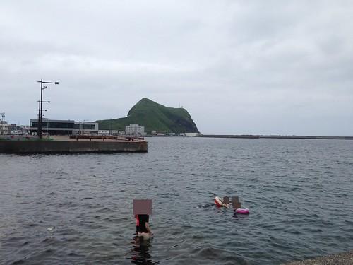 rishiri-island-oshidomari-ferry -terminal-outside04