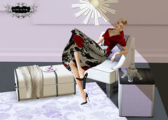 anamarkova and furniture_001