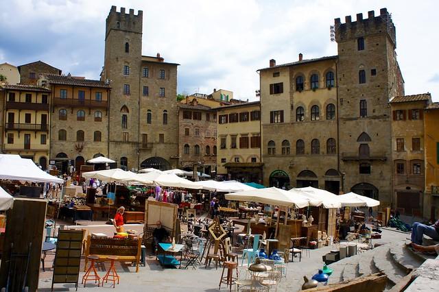 piazza-grande-arezzo-cr-brian-dore