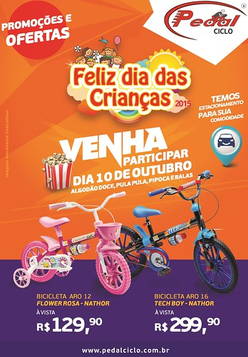 pedal ciclo out (1)