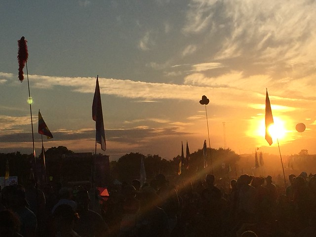 ACL sunset
