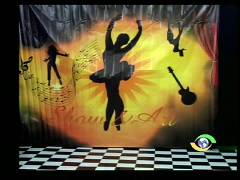 AmaralTV PROGRAMA  SHOW  E  ART  DIA  22 10 15 31031