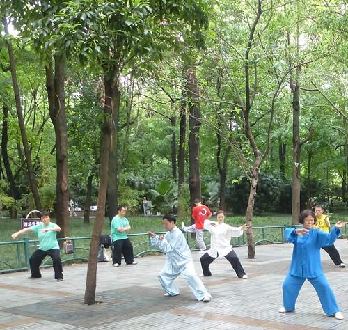 CH-Chengdu-Parc du Peuple (11)