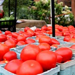 FarmersMarket_Tomato