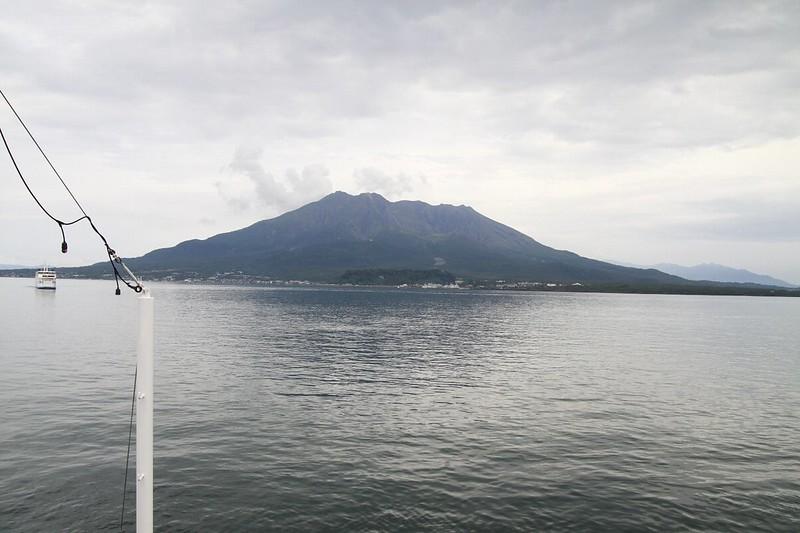 2015Kagoshima015