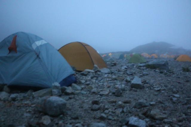 2014-09-07_00822_立山剱岳.jpg