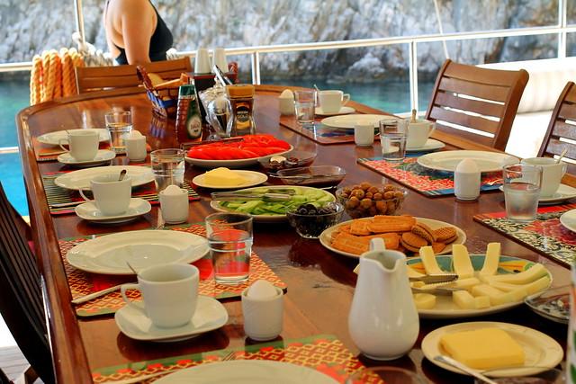 mediterranean delights fitness voyage (22)