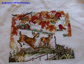 100_9362 - Autumn Splendor by Stoney Creek - 10-18-2015