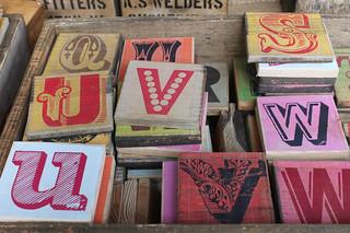 20150802_0099Southville-market-wooden-letters_resize