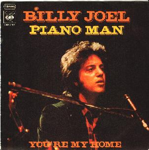 Billy_Joel_Piano_Man_single