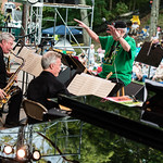 Phil_Woods_COTA_Orchestra_09_06_2014_BW_040