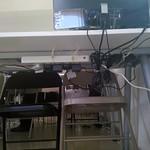 computer-lab-setup-09