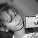 "... ""Small photographers"" ..."