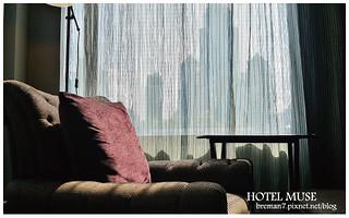 hotelmuse-24
