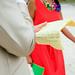 John & John Henry's wedding (Sun 9 20 15)-1029-Edit