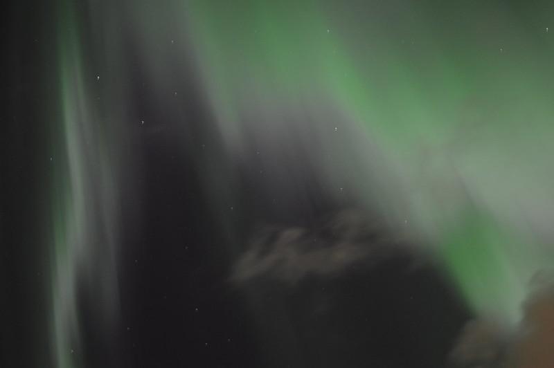 03/11 Noorderlicht