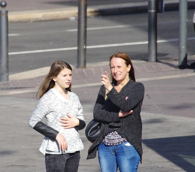 barcelona montserrat marseilles 2014 625