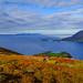 Toppsundet view, by Reidar Trekkvold