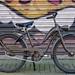 P1's Badass Kids Bike