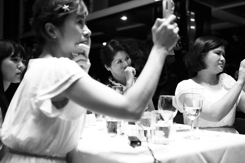 新加坡婚禮_顏氏牧場,後院婚禮,極光婚紗,海外婚紗,京都婚紗,海外婚禮,草地婚禮,戶外婚禮,旋轉木馬_0115