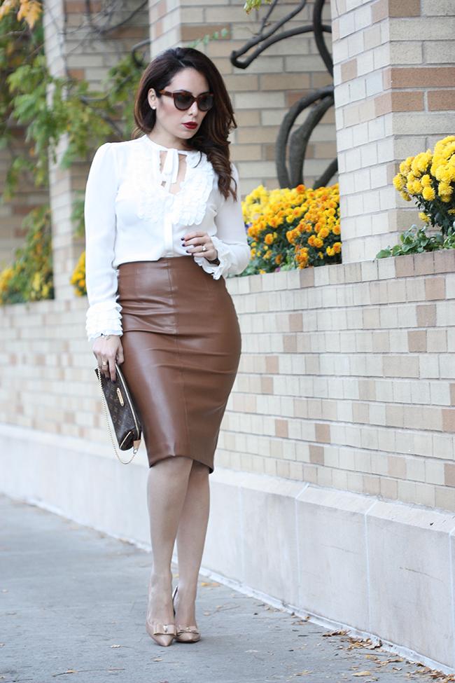 pencil-skirt-1