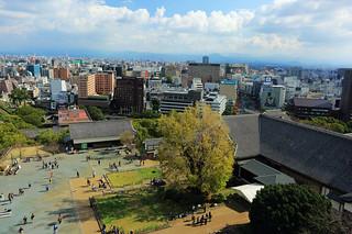 D3_熊本城17
