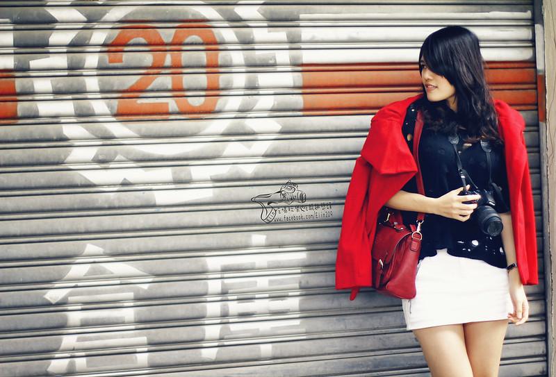 勤 (30)