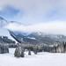 Winter wonderland by etomsen