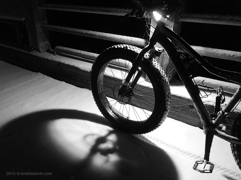 DSCN0096_fatbike