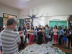 17/12/2015 - DOM - Diário Oficial do Município