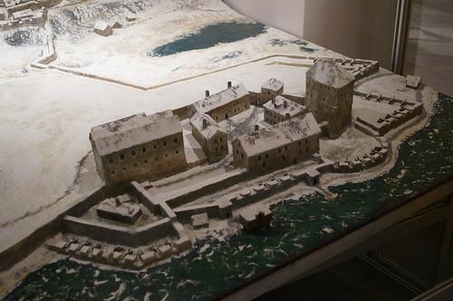 Bergenhus museum (6)