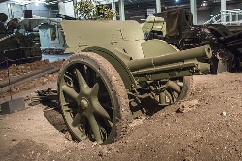 75 mm mod. 1906